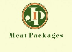 Jacks Meat Packages