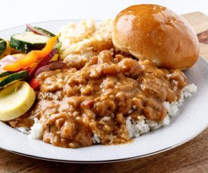 FRIDAY: SHRIMP ETOUFFEE W/RICE,and your choice of two sides: BUFFET POTATOES, GREEN BEANS, OR VEGETABLE MEDLEY