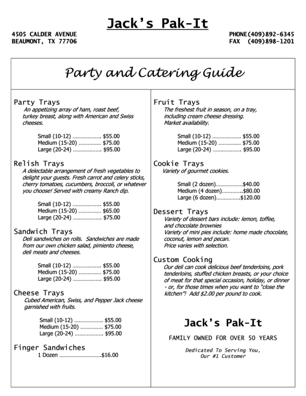 party-and-catering-guide-3-website_001